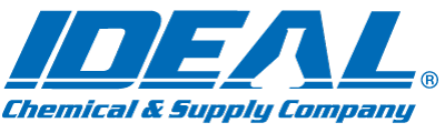 Ideal Chemical & Supply Co